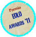 Premio 
